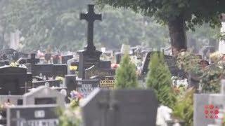 getlinkyoutube.com-Telefon na pogotowie: Pomocy, dzwonię z grobu, nie żartuję [NAGRANIE]