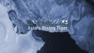 getlinkyoutube.com-US Television - The Philippines - Asia's Rising Tiger - Full