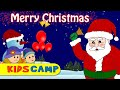 We Wish you a Merry Christmas - Christmas Songs