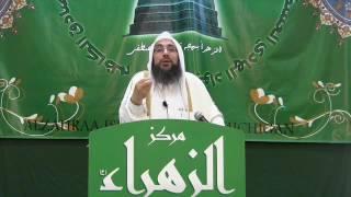 getlinkyoutube.com-الشيخ طارق: اكاذيب علي جمعة وعدنان ابراهيم وياسر الحبيب
