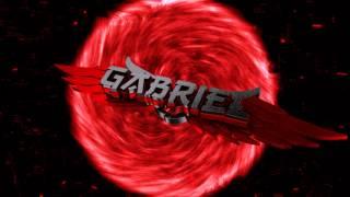 getlinkyoutube.com-Intro para Gabriel púbica [leia a descrição}