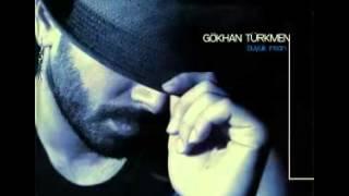 Gökhan Türkmen – Yorgun indir