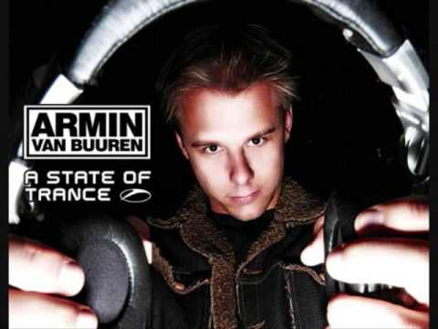 Zaa ft. Molly Bancroft - Time Bomb (Audien Remix) @ ASOT #597