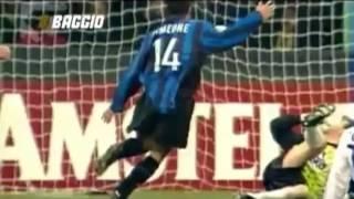 getlinkyoutube.com-Roberto Baggio (All goals in ECWC, CL, UI)