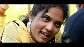 Ramudu kadu rakshasudu short film with 2 new songs