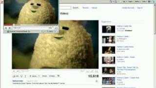getlinkyoutube.com-how to watch youtube videos with no buffring