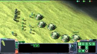 getlinkyoutube.com-TERRAN CAN TELEPORT NOW?!?!?!?!