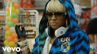 getlinkyoutube.com-Ester Dean - Drop It Low ft. Chris Brown