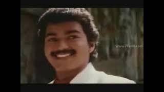 getlinkyoutube.com-Sollamale_Yaar_Parthathu_-_Poove_Unakkaaga.mpg