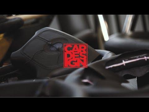 Где кнопка обогрева заднего стекла у Mazda MX-3