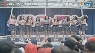 getlinkyoutube.com-Cherrybelle - Love Is You