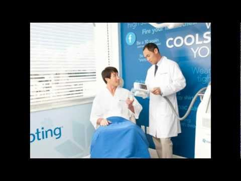 Coolsculpting Magazine Advertisement Malaysia.wmv
