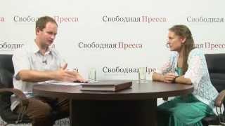 getlinkyoutube.com-Маргарита Зайдлер: «Запад активно внедряет провокаторов на территорию РФ».Вторая часть.