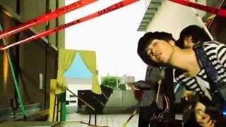 "getlinkyoutube.com-夜の本気ダンス MV ""WHERE?"""