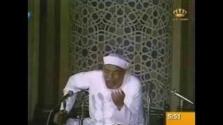 getlinkyoutube.com-قصة بلعام ابن باعوراء (الجزء1/2) - الشيخ الشعراوي