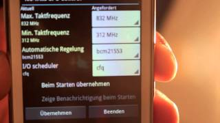 getlinkyoutube.com-Galaxy Y Custom Rom + Android 4.2.2 Update