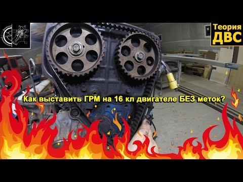 Где у Lancia Thema находится прокладка клапанной крышки