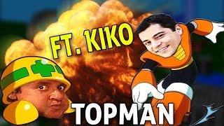 getlinkyoutube.com-Top Evaristo Man ft. Kiko