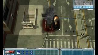 getlinkyoutube.com-Emergency 4 LA Mod v1 8 by Hoppah