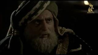 getlinkyoutube.com-مسلسل عنترة بن شداد ـ الحلقة 31 الحادية والثلاثون والأخيرة كاملة HD | Antarah Ibn Shaddad