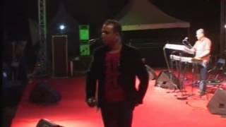 getlinkyoutube.com-الشاب سيمو العيساوي يبهر ألالاف من الجامهير ببولمان بأجمل أغانيه