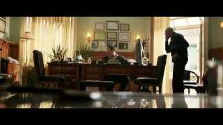 getlinkyoutube.com-Welad Rezk 720p HD 1 فيلم ورلاد رزق كامل