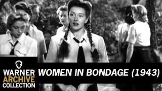 getlinkyoutube.com-Women in Bondage (Preview Clip)