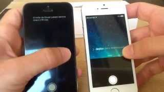 getlinkyoutube.com-Part 1 - Comparison between iPhone 5 vs Thunderbird i5s EX with upgraded ROM from FastCardTech.