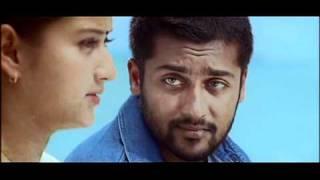 getlinkyoutube.com-Mun Paniya HD Song  for Google Android/Apple iOS