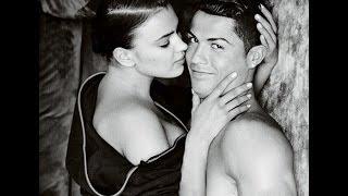 getlinkyoutube.com-CRISTIANO RONALDO - KISS YOU