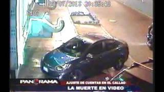 getlinkyoutube.com-La muerte en video: el crimen llega a extremos de terror en el país