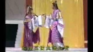 getlinkyoutube.com-帝女花之香夭 刘松仁米雪合唱