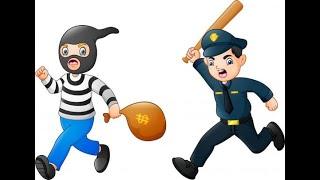 getlinkyoutube.com-سرقة الأحذية من مسجد إسكان رابعة العدوية - ابحث معنا عن هذا اللص.