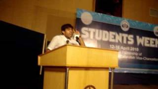 getlinkyoutube.com-funny speech in urdu.MPG
