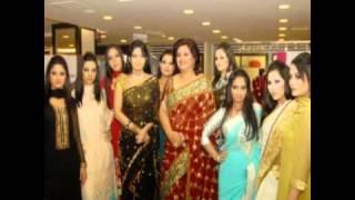getlinkyoutube.com-BANGLA  HIT SONG BY ASIF