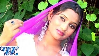 getlinkyoutube.com-HD प्यार कइसे कइल जाला - Pyar Kaise Kail Jala - Bhojpuriya Chhora - Bhojpuri Sad Songs 2015 new