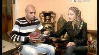 getlinkyoutube.com-د رنيا سيد مع م.محمد محسن-التلعثم عند المراهقين