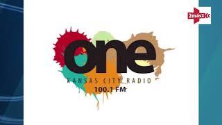 El periódico 2más2KC transmitirá sus noticias a través de Radio One KC 100.1 FM.