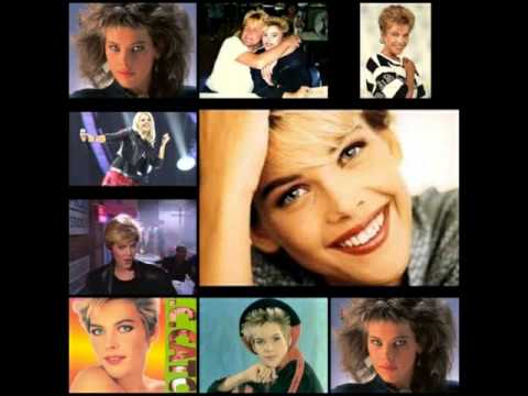 C C Catch -You Can Be My Lucky Star Tonight