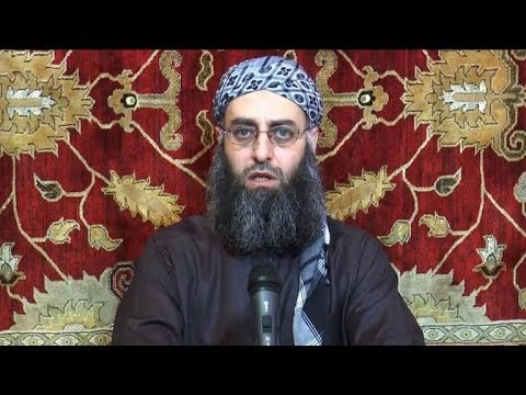 Fugitive Sunni cleric slams Lebanese army in video message