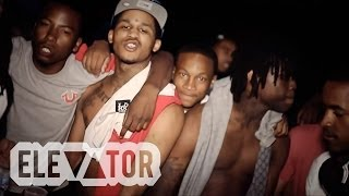 "getlinkyoutube.com-Fredo Santana ft. Chief Keef & Lil Reese - ""My Lil Niggas"" (Official Music Video)"