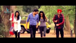 getlinkyoutube.com-Mere Mehboob Qayamat Hogi HONEY SINGH 1080p