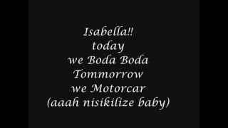 getlinkyoutube.com-Isabella-sauti sol Lyrics