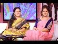 Onnum Onnum Moonu I Ep 119 with Shafna, Jishin & Manju Sundari team I Mazhavil Manorama