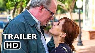 THE LOVERS Official Trailer (2017) Comedy Movie HD
