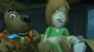 getlinkyoutube.com-Scooby-Doo! and the Spooky Swamp - DS | PS2 | Wii - official video game launch trailer