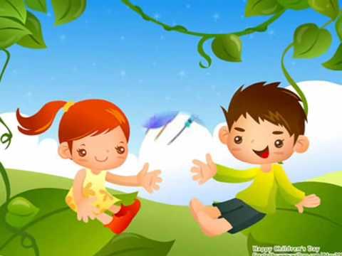 ¿Cómo es el Cielo? video para niños cristianos AvanzaKids.com