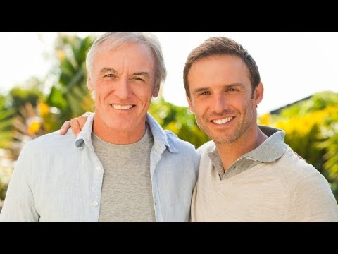 What Causes Testicular Cancer | Testicular Cancer