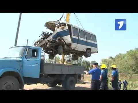 Iresponsabilitatea moldovenilor nu are limite…
