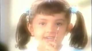 getlinkyoutube.com-Doordarshan Incredible Old Ads & Title Songs